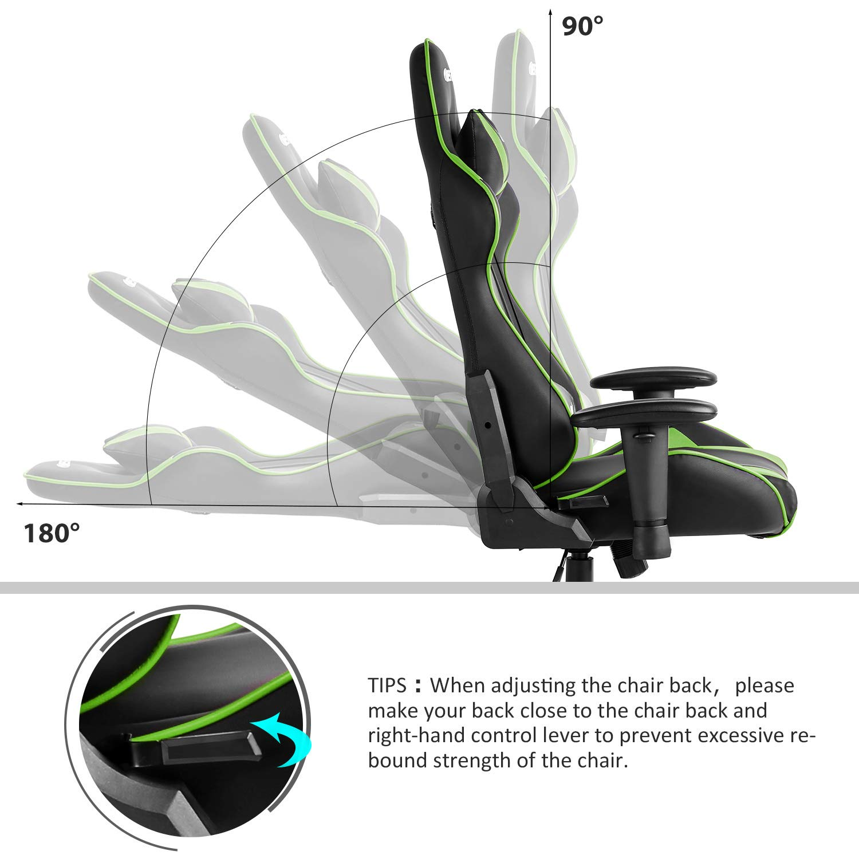 Merax Chair Reclinable